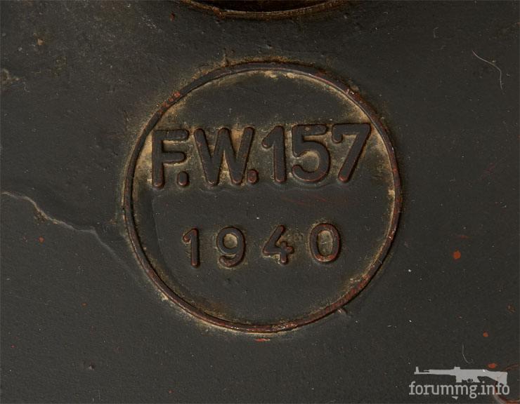 116104 - Мины Второй мировой