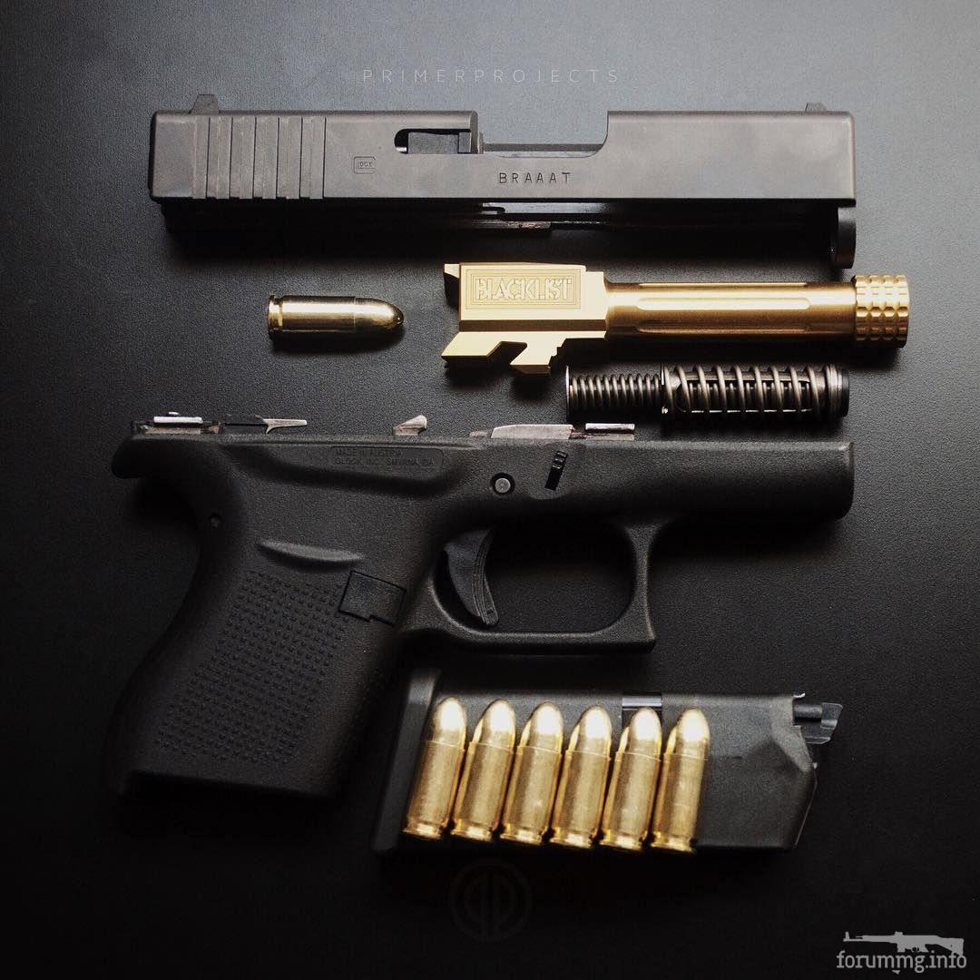 116126 - А давайте сравним пистолеты?