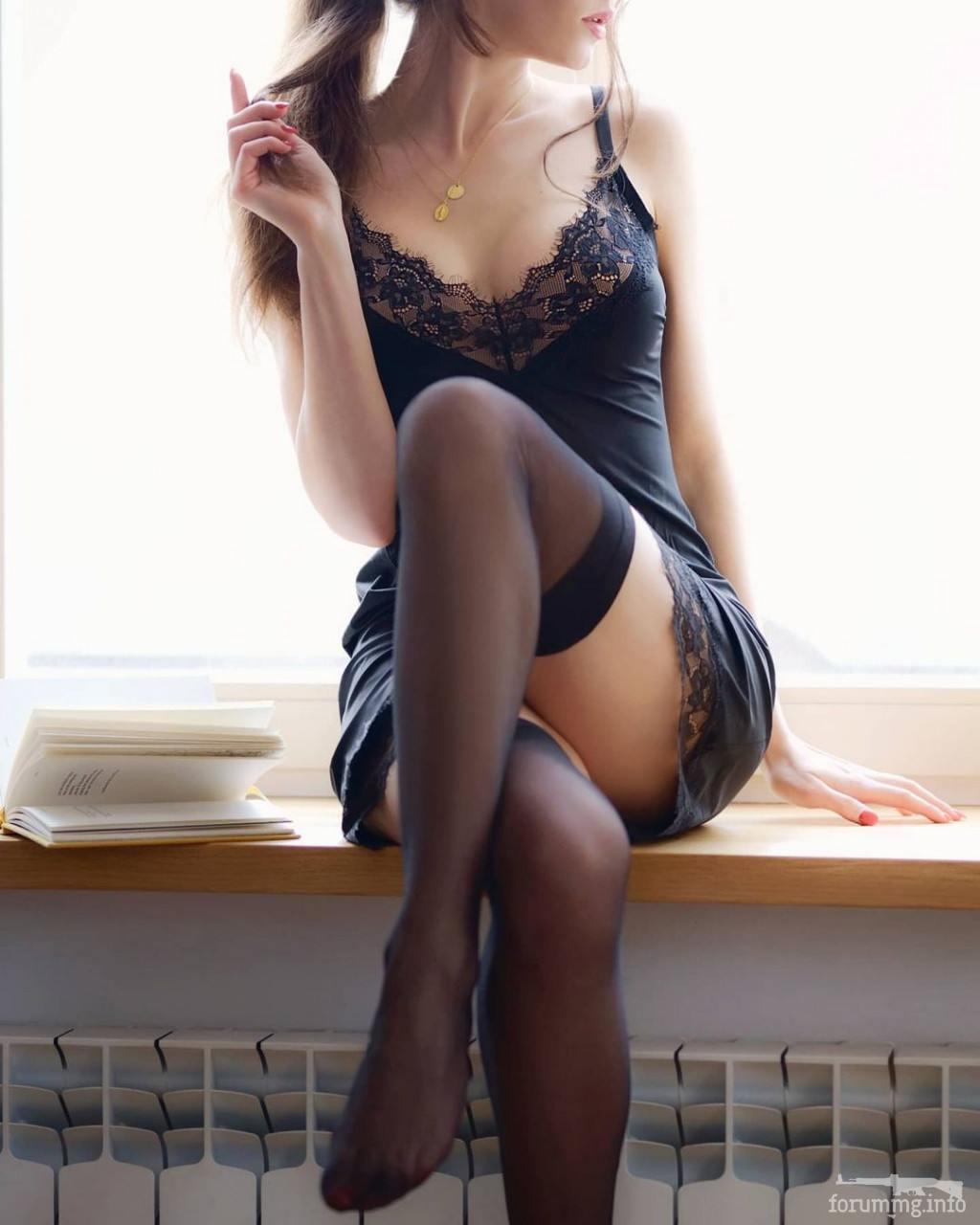 116127 - Красивые женщины