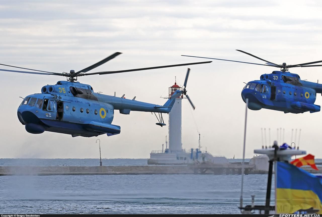 11615 - Военно-Морские Силы Вооруженных Сил Украины