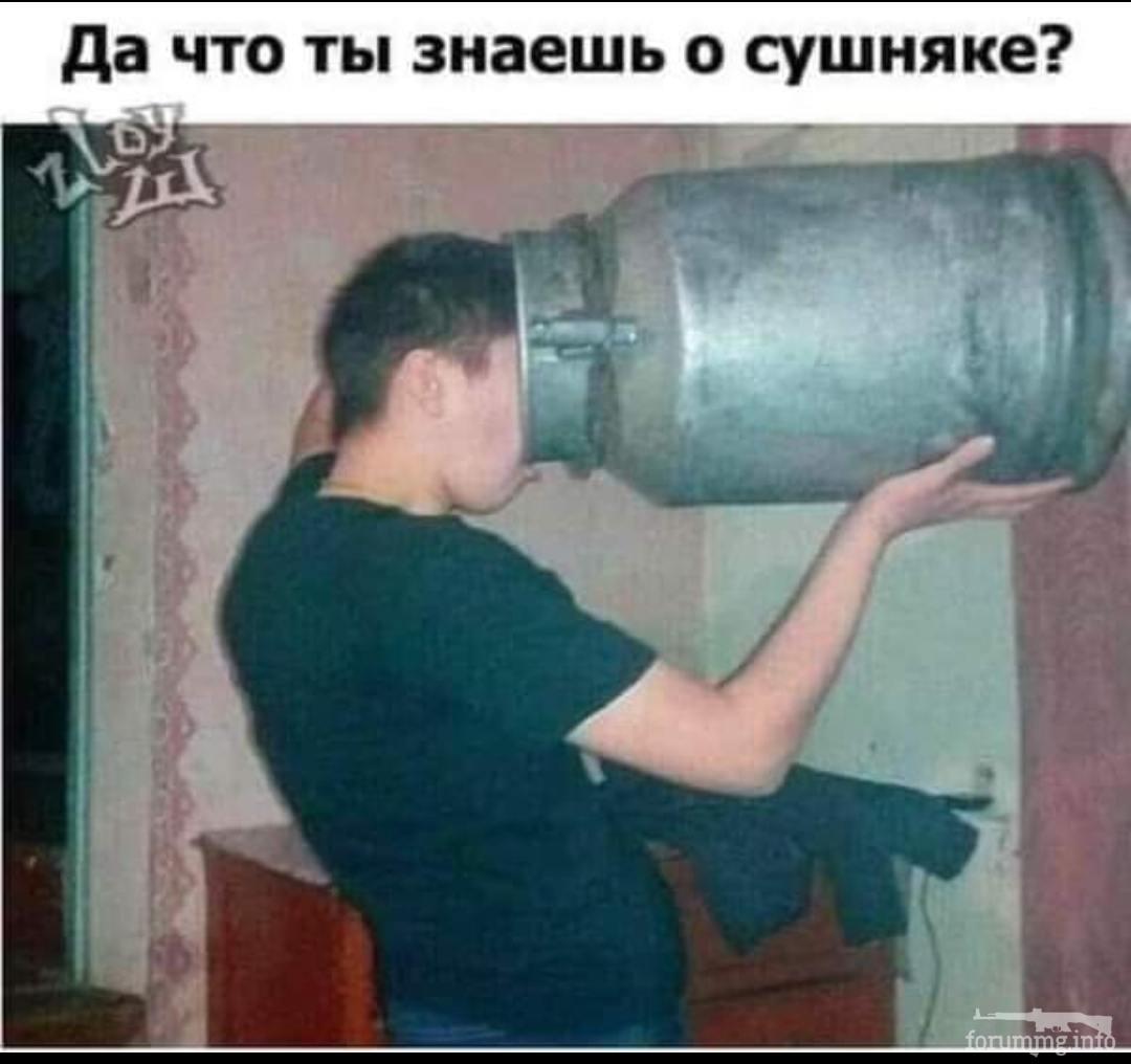 116168 - Пить или не пить? - пятничная алкогольная тема )))
