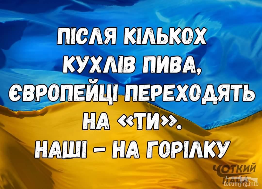 116169 - Пить или не пить? - пятничная алкогольная тема )))