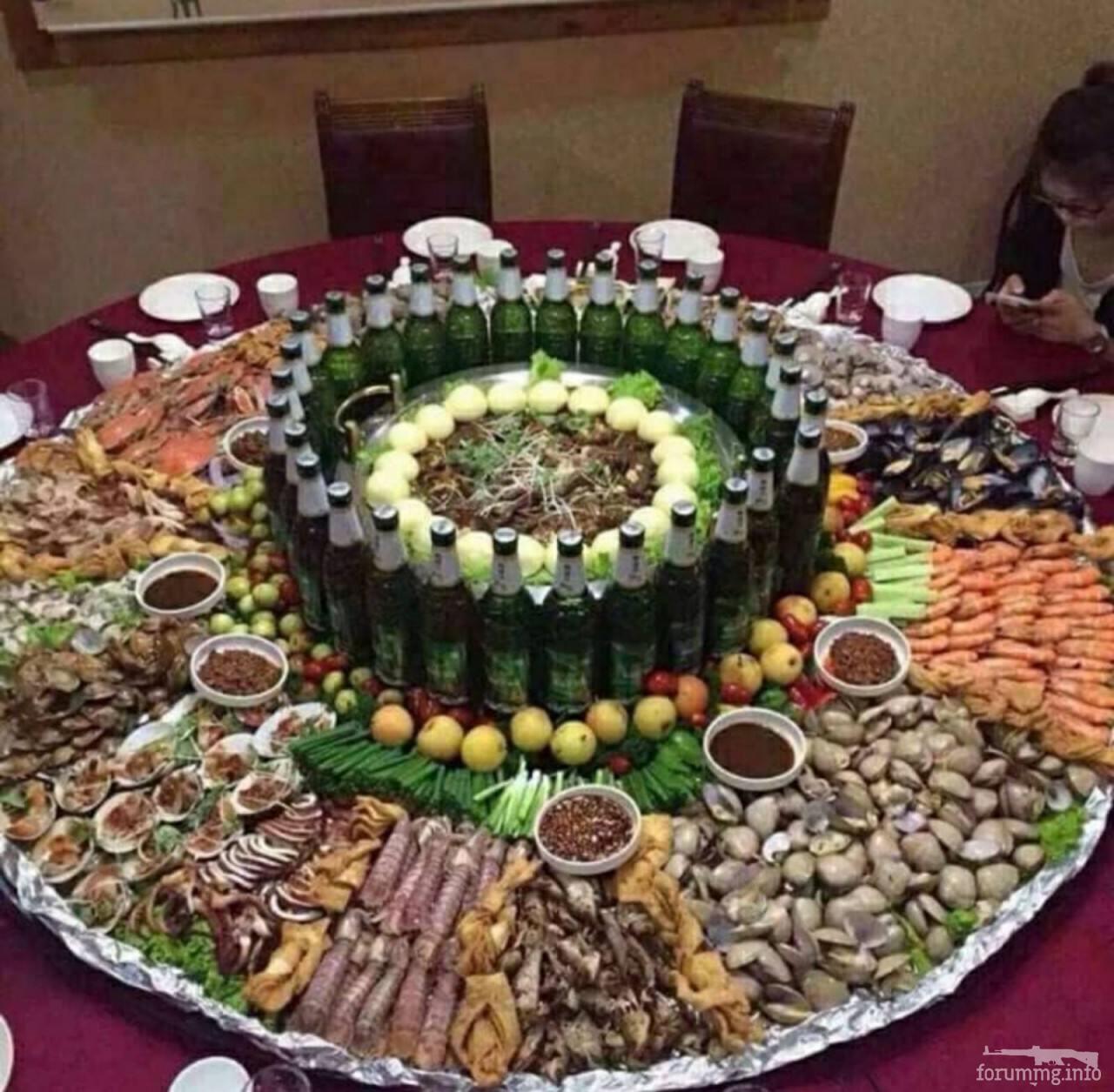 116184 - Закуски на огне (мангал, барбекю и т.д.) и кулинария вообще. Советы и рецепты.