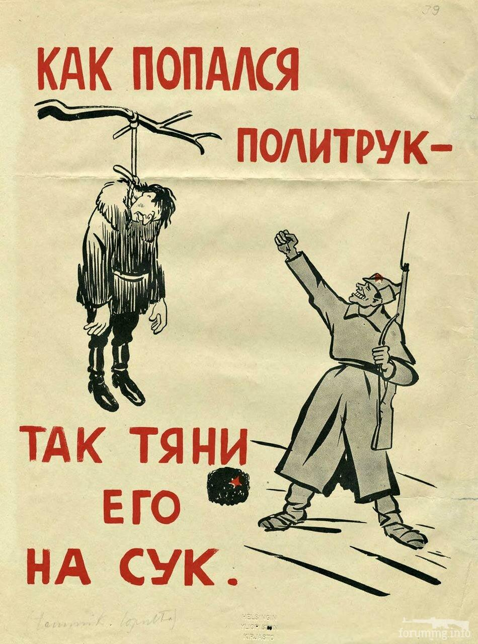 116249 - Зимняя война (1939-1940)