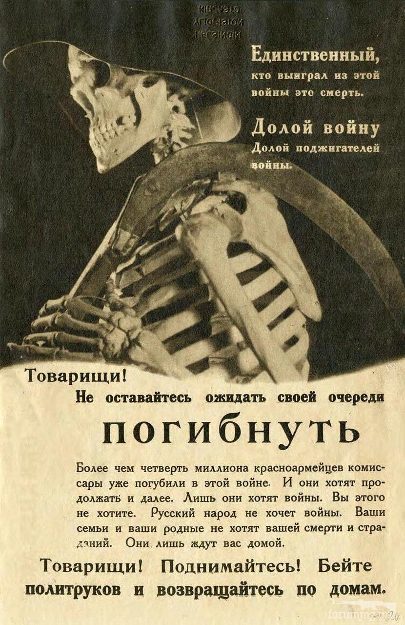 116250 - Зимняя война (1939-1940)
