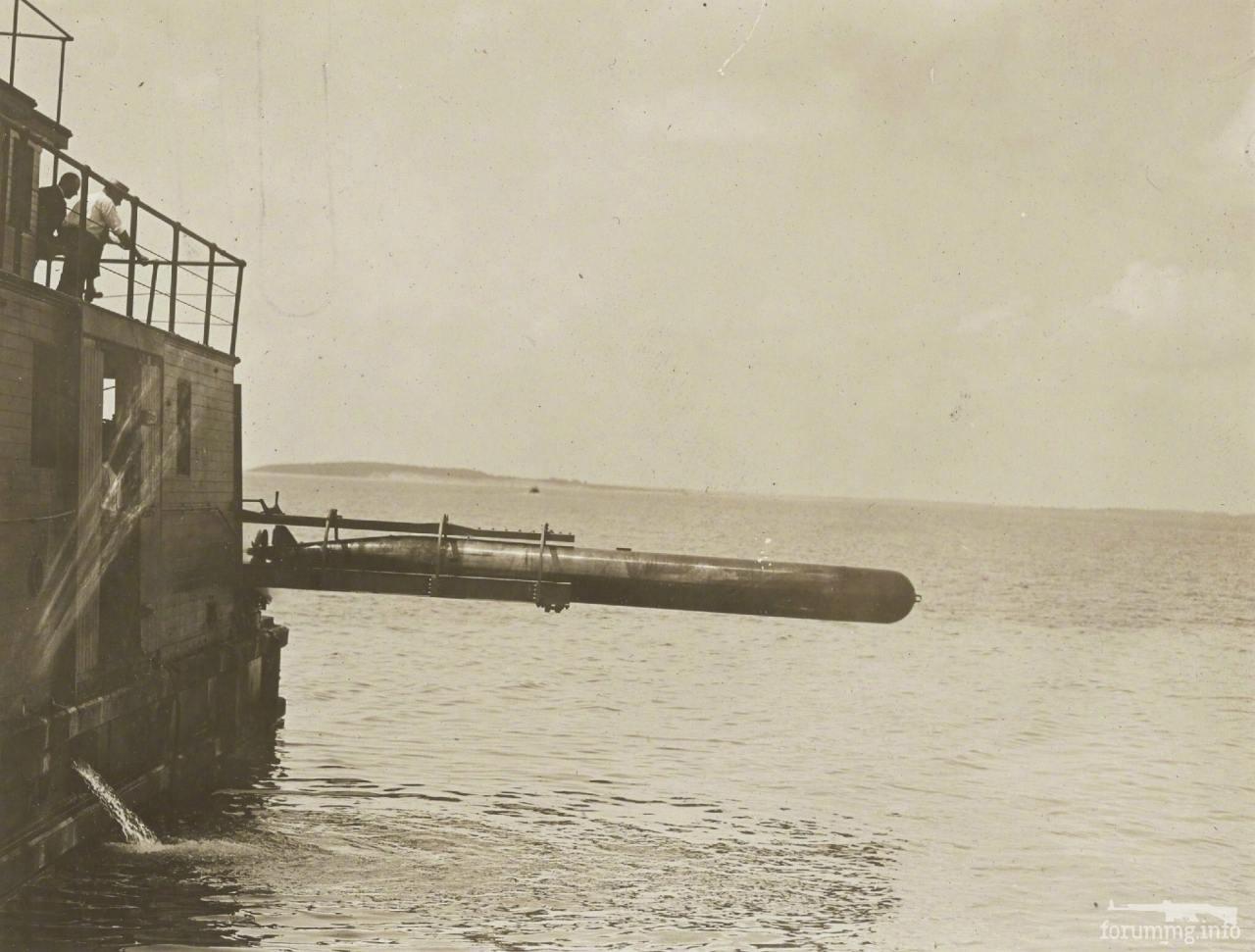 116292 - Торпеды in action