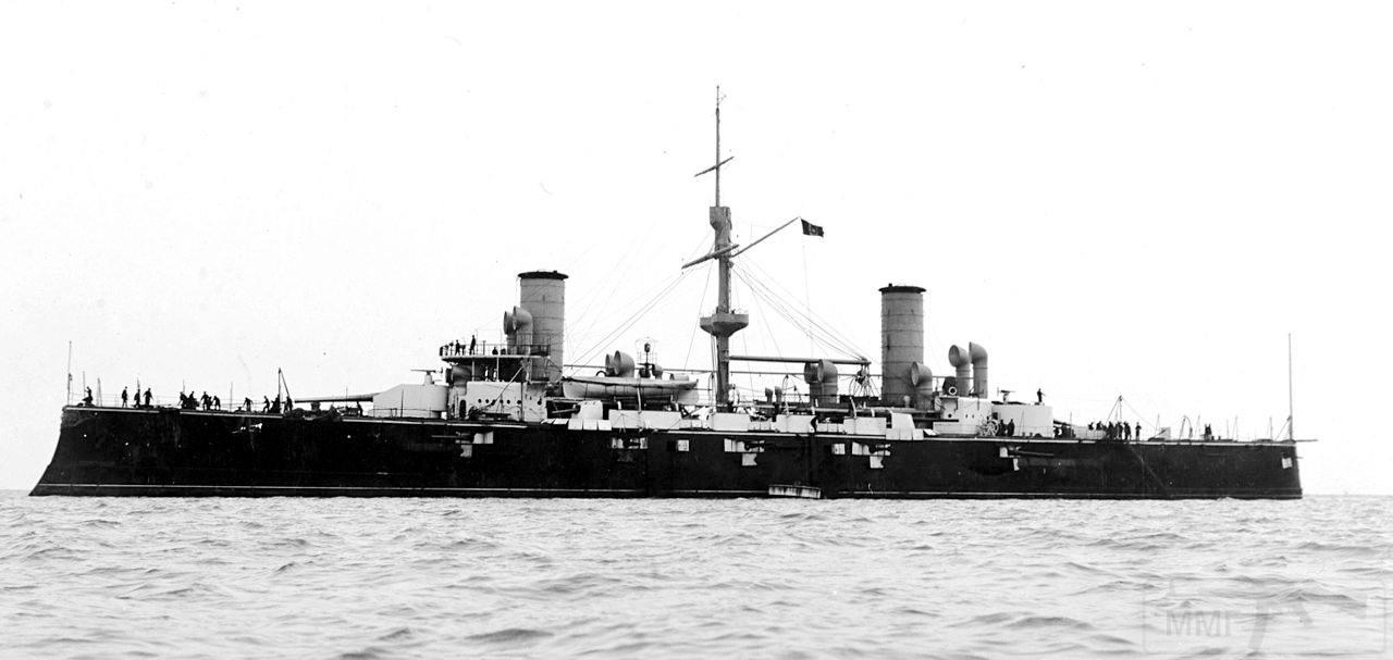 11641 - Regia Marina - Italian Battleships Littorio Class и другие...