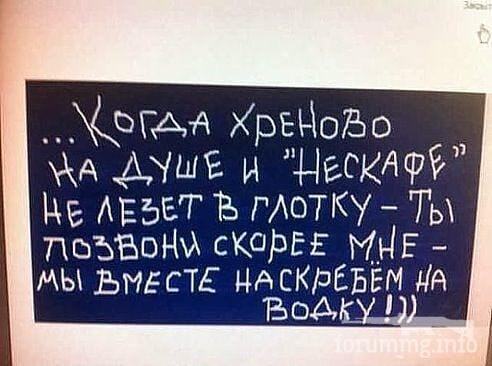 116586 - Пить или не пить? - пятничная алкогольная тема )))