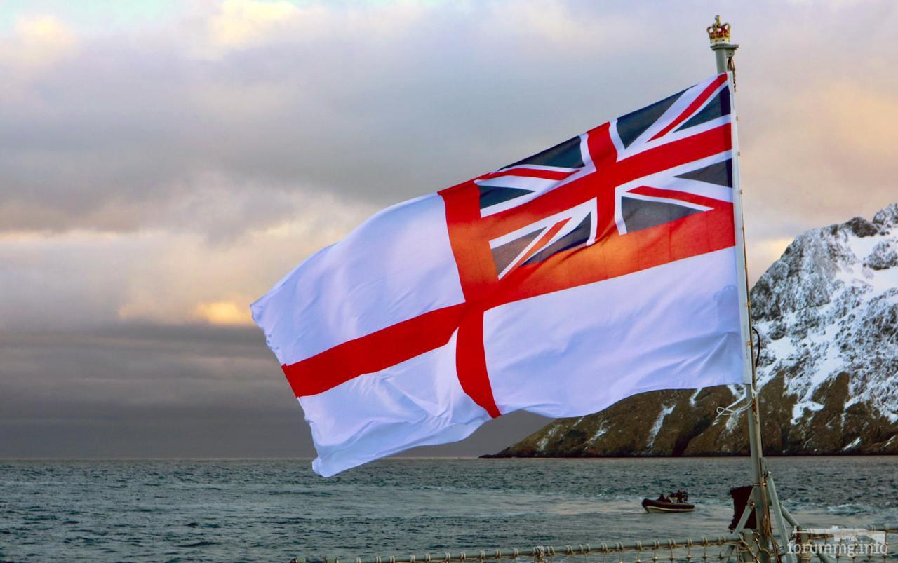116624 - Royal Navy - все, что не входит в соседнюю тему.