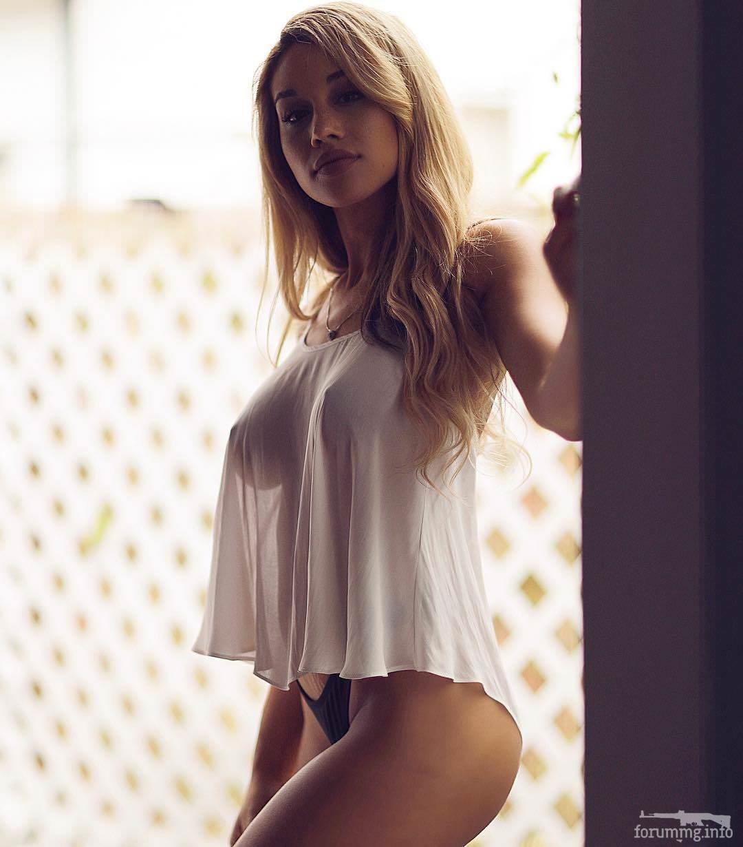 116727 - Красивые женщины