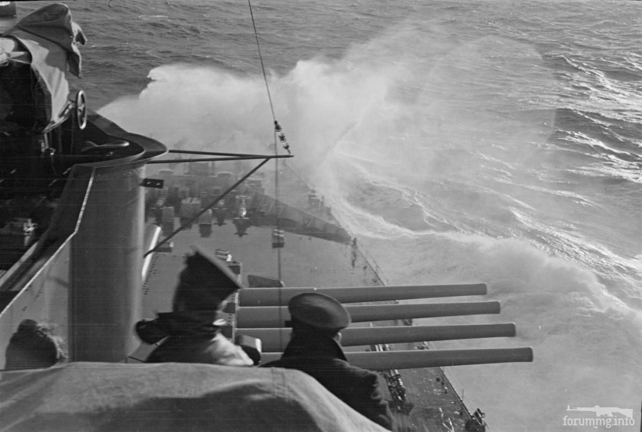 116734 - Броненосцы, дредноуты, линкоры и крейсера Британии