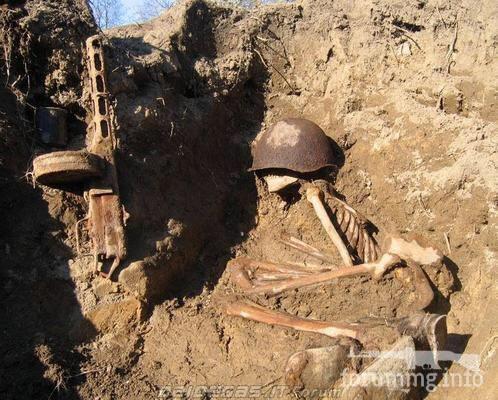 116741 - Копарські дні і будні.