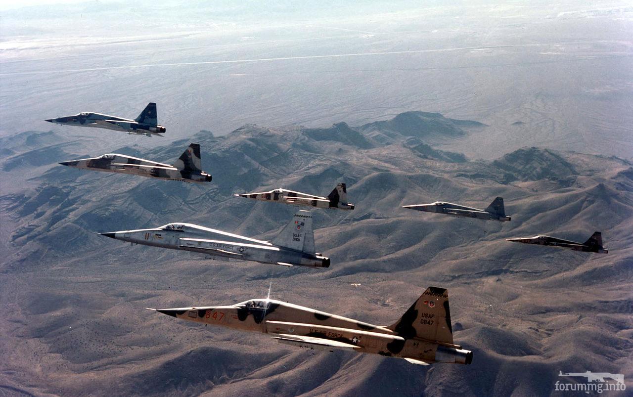 116745 - Красивые фото и видео боевых самолетов и вертолетов