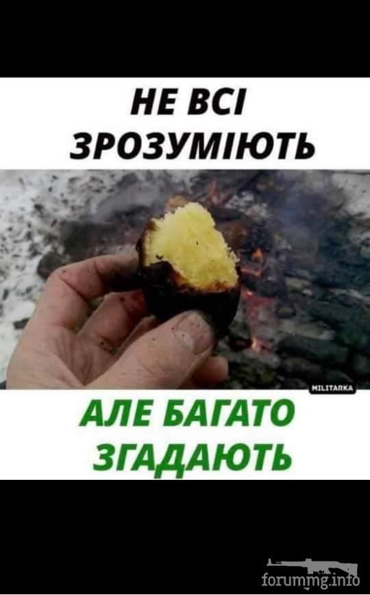116766 - Закуски на огне (мангал, барбекю и т.д.) и кулинария вообще. Советы и рецепты.