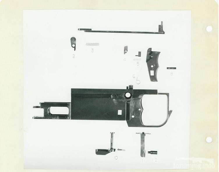 116805 - Неведома зверюшка или разное экспериментальное