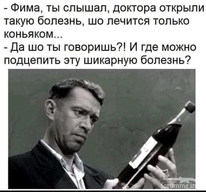 117099 - Пить или не пить? - пятничная алкогольная тема )))