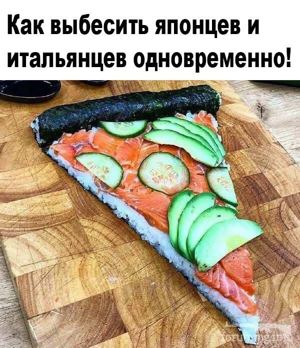 117116 - Закуски на огне (мангал, барбекю и т.д.) и кулинария вообще. Советы и рецепты.