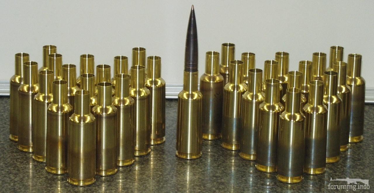 117250 - Крупнокалиберные снайперские винтовки