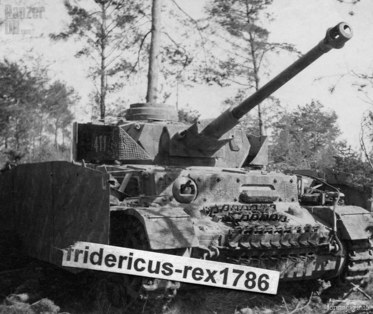 117256 - Achtung Panzer!