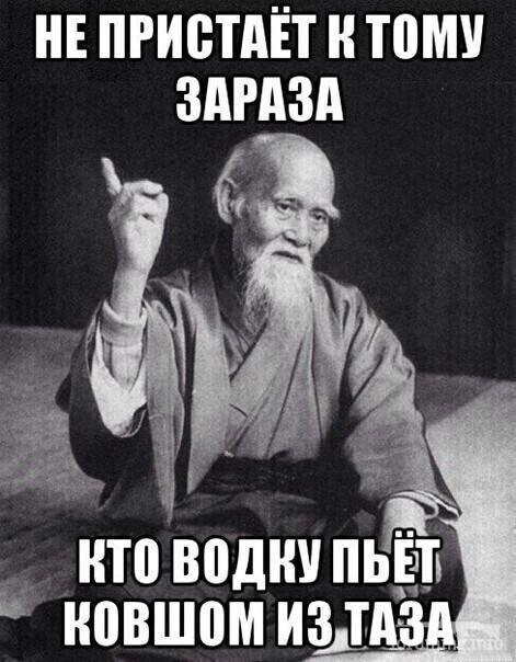 117374 - Пить или не пить? - пятничная алкогольная тема )))