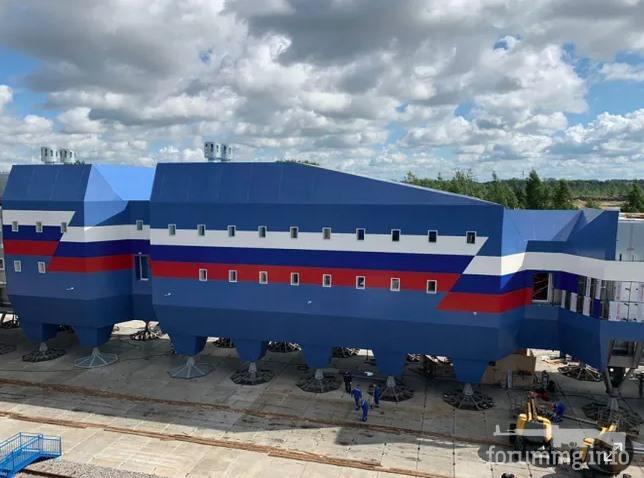 117502 - А в России чудеса!