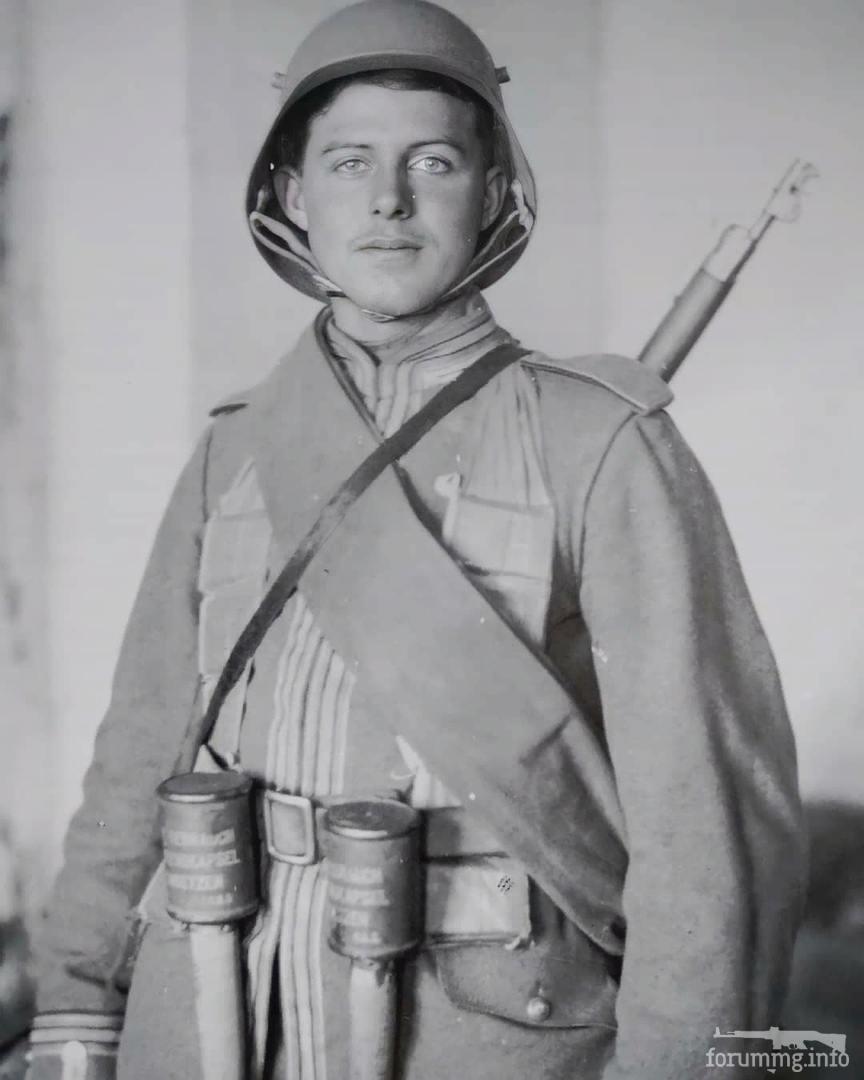 117506 - Военное фото. Западный фронт. 1914-1918г.г.
