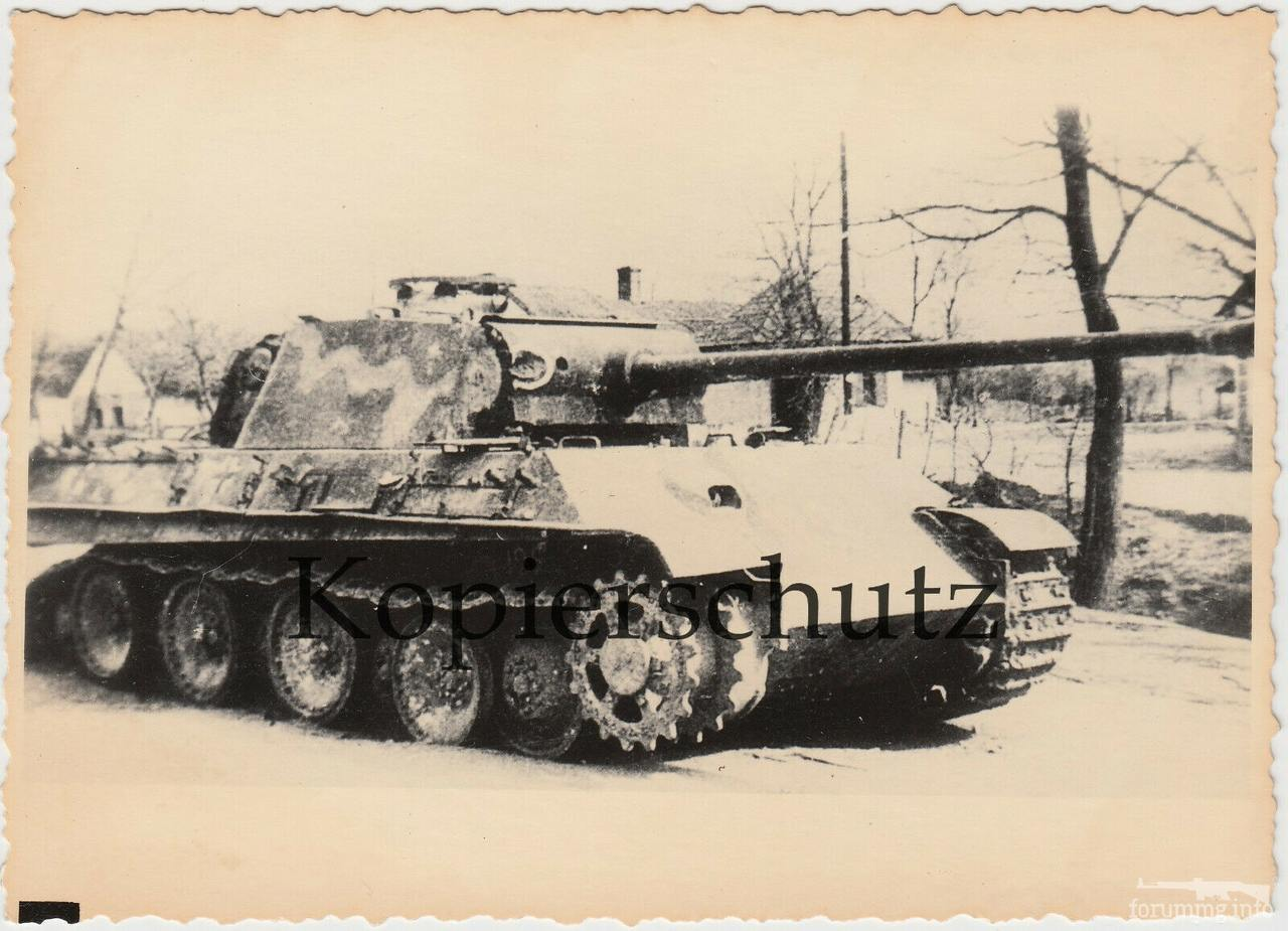 117509 - Achtung Panzer!