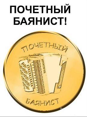 117549 - Пить или не пить? - пятничная алкогольная тема )))