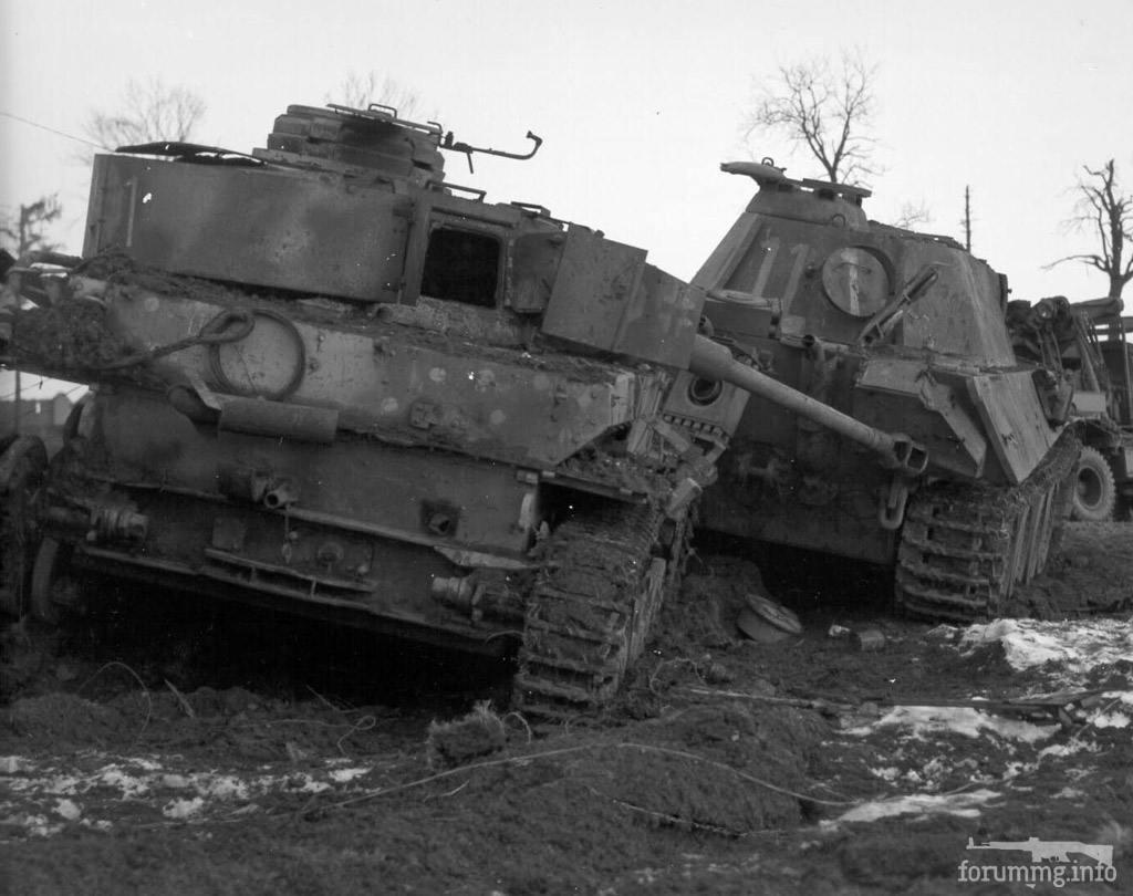 117550 - Achtung Panzer!
