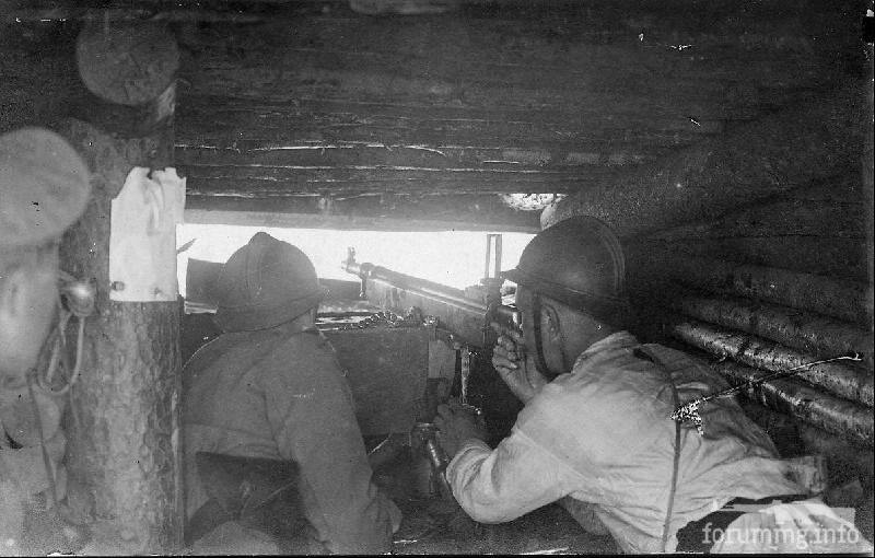 117557 - Военное фото. Восточный и итальянский фронты, Азия, Дальний Восток 1914-1918г.г.