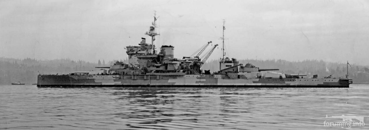 117565 - Броненосцы, дредноуты, линкоры и крейсера Британии