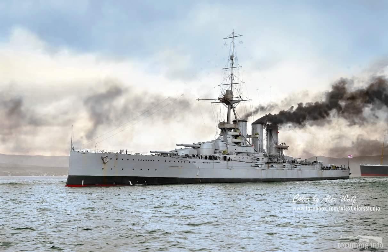 117648 - HMS Tiger