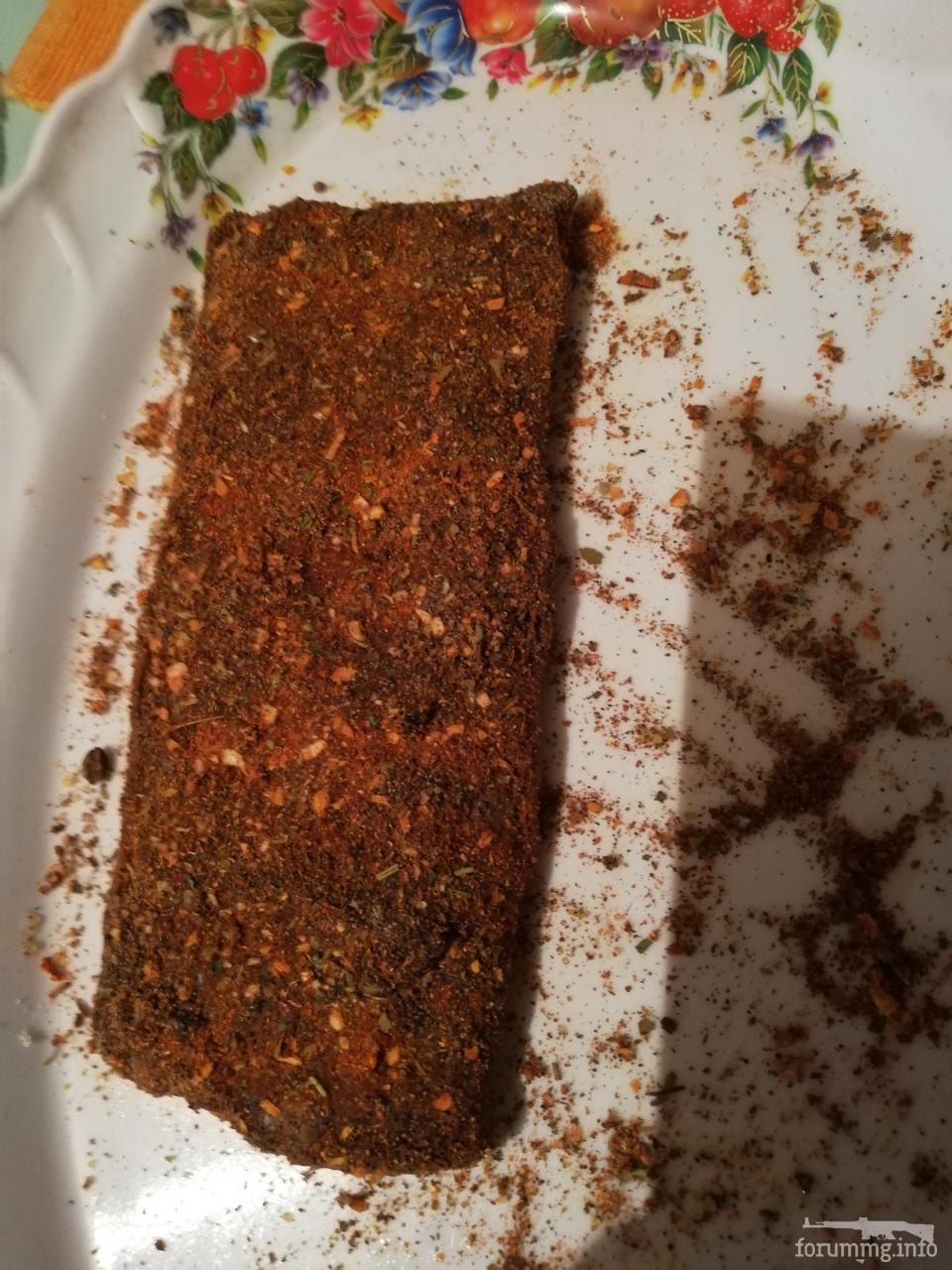 117656 - Закуски на огне (мангал, барбекю и т.д.) и кулинария вообще. Советы и рецепты.