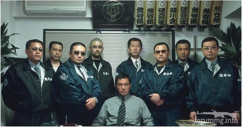 117673 - 25 по-настоящему безумных фактов о Японии