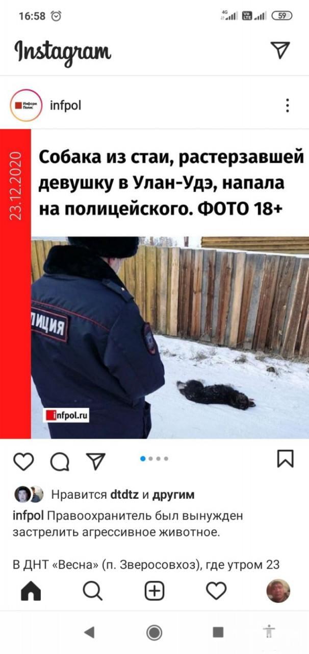 117847 - А в России чудеса!