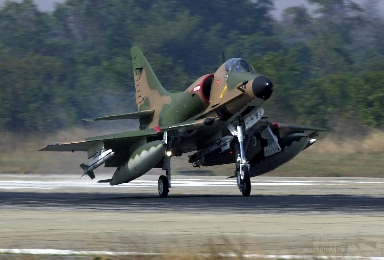 11788 - ВВС Израиля в бою