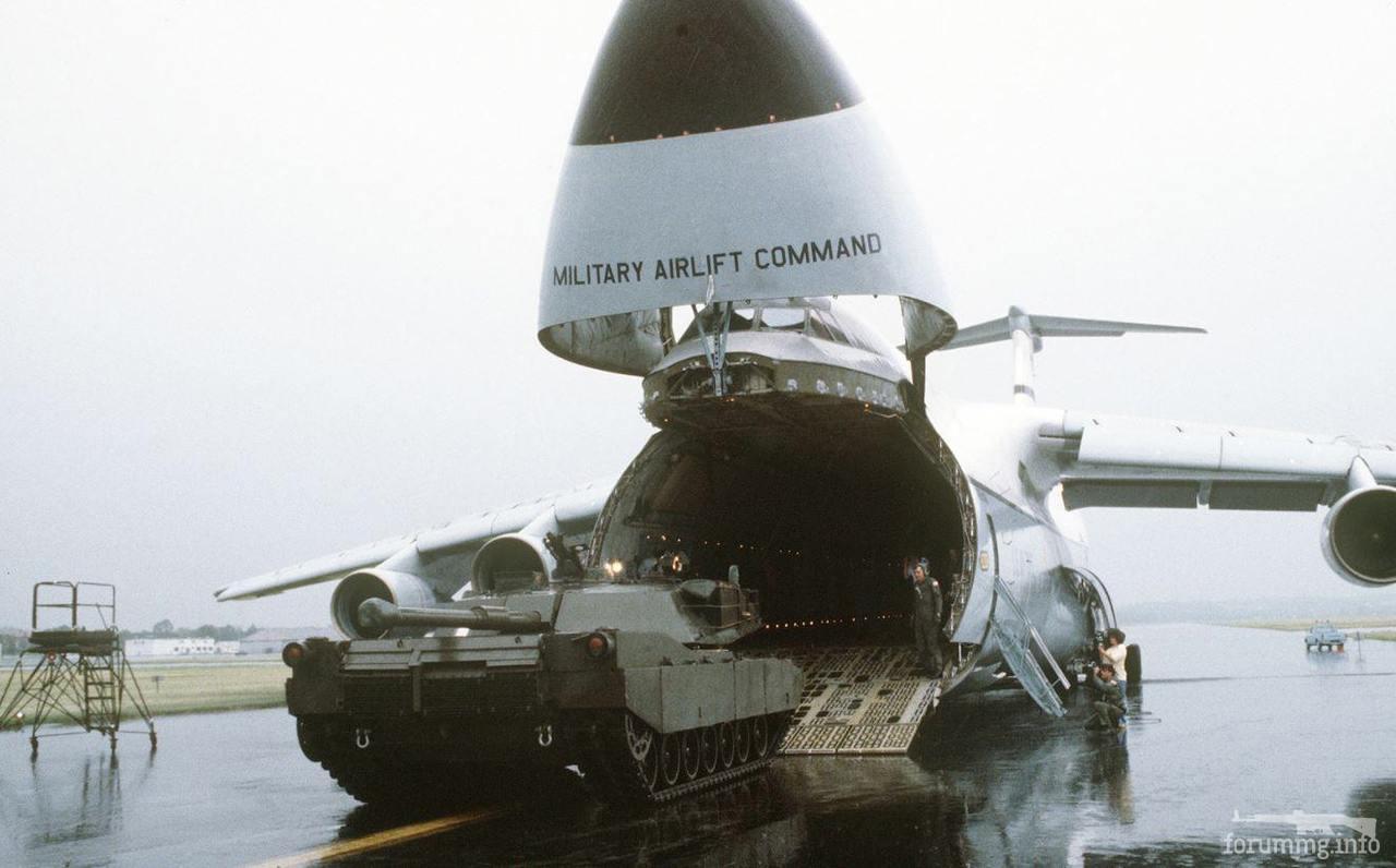 117924 - Холодная война. Фототема