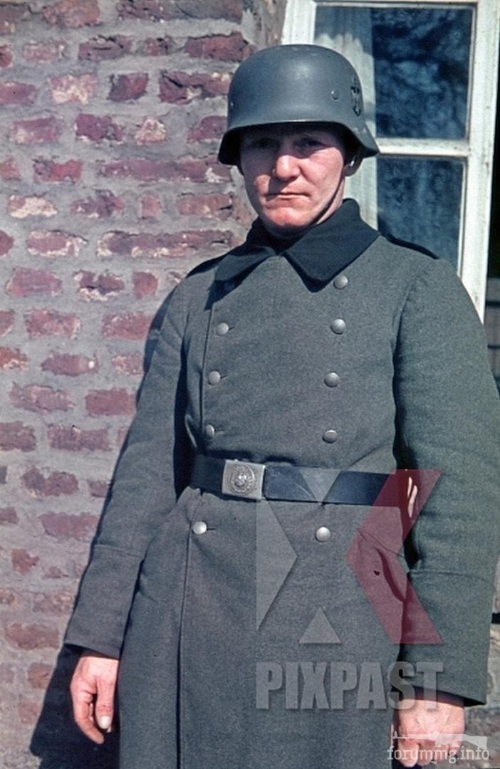 117929 - Военное фото 1941-1945 г.г. Восточный фронт.