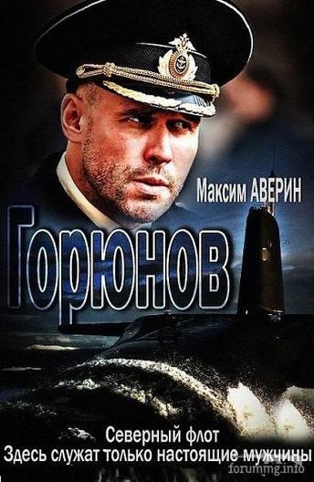 117948 - А в России чудеса!