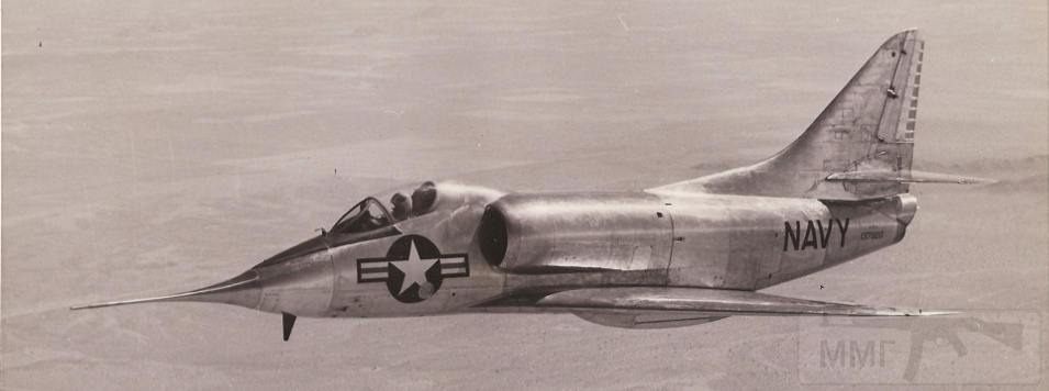 11795 - ВВС Израиля в бою