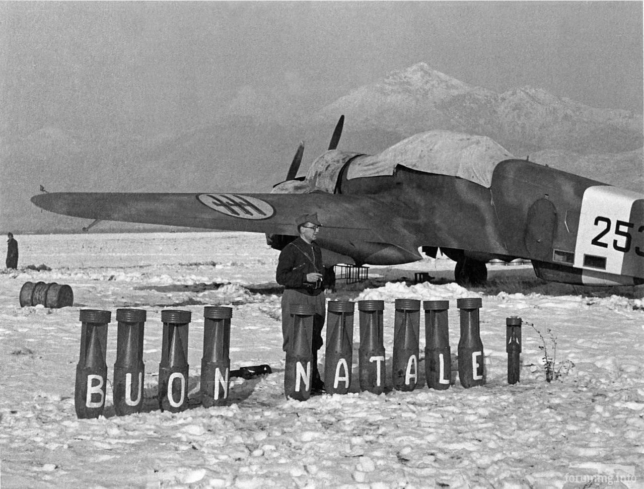 118017 - Военное фото 1939-1945 г.г. Западный фронт и Африка.