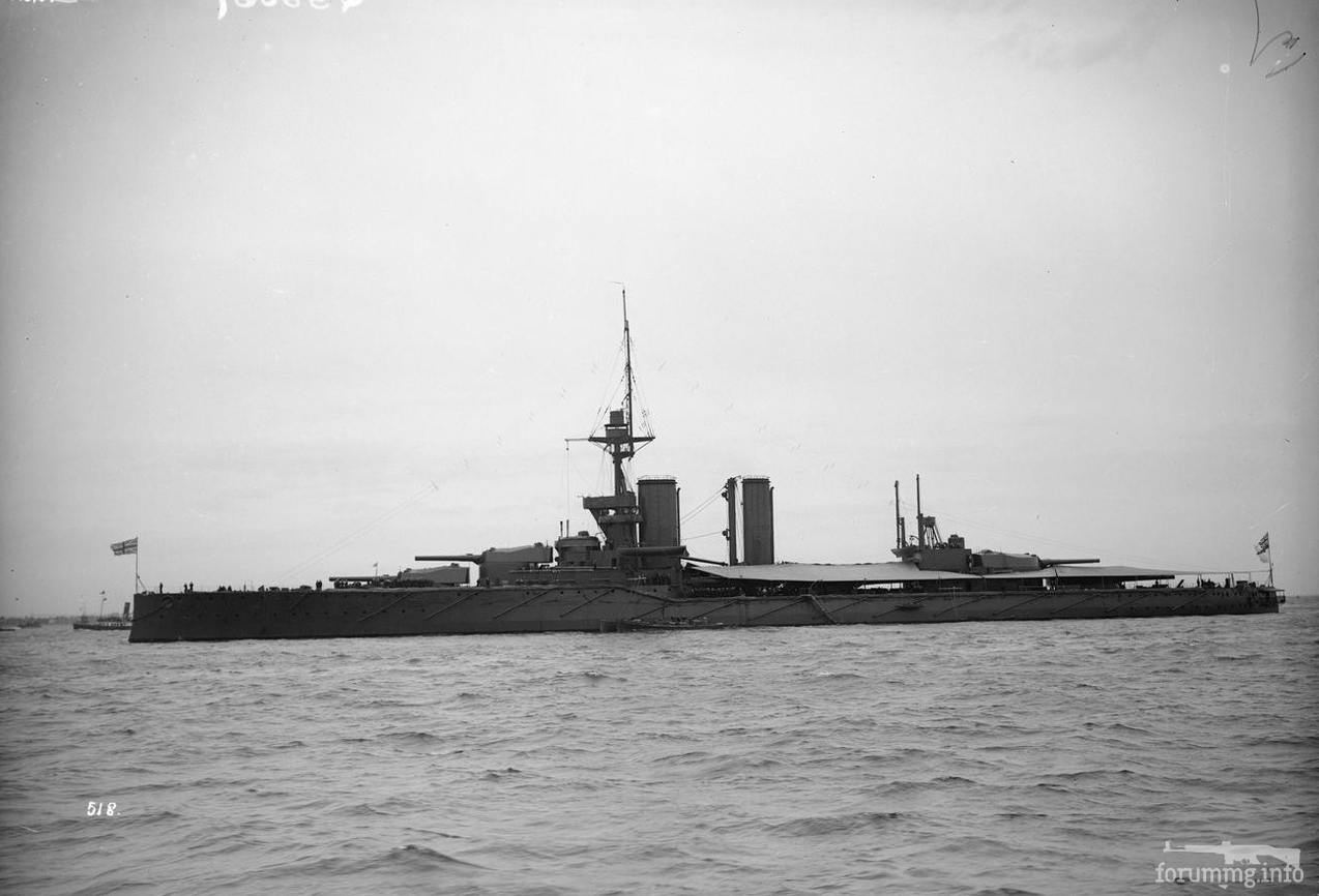 118040 - HMS Ajax