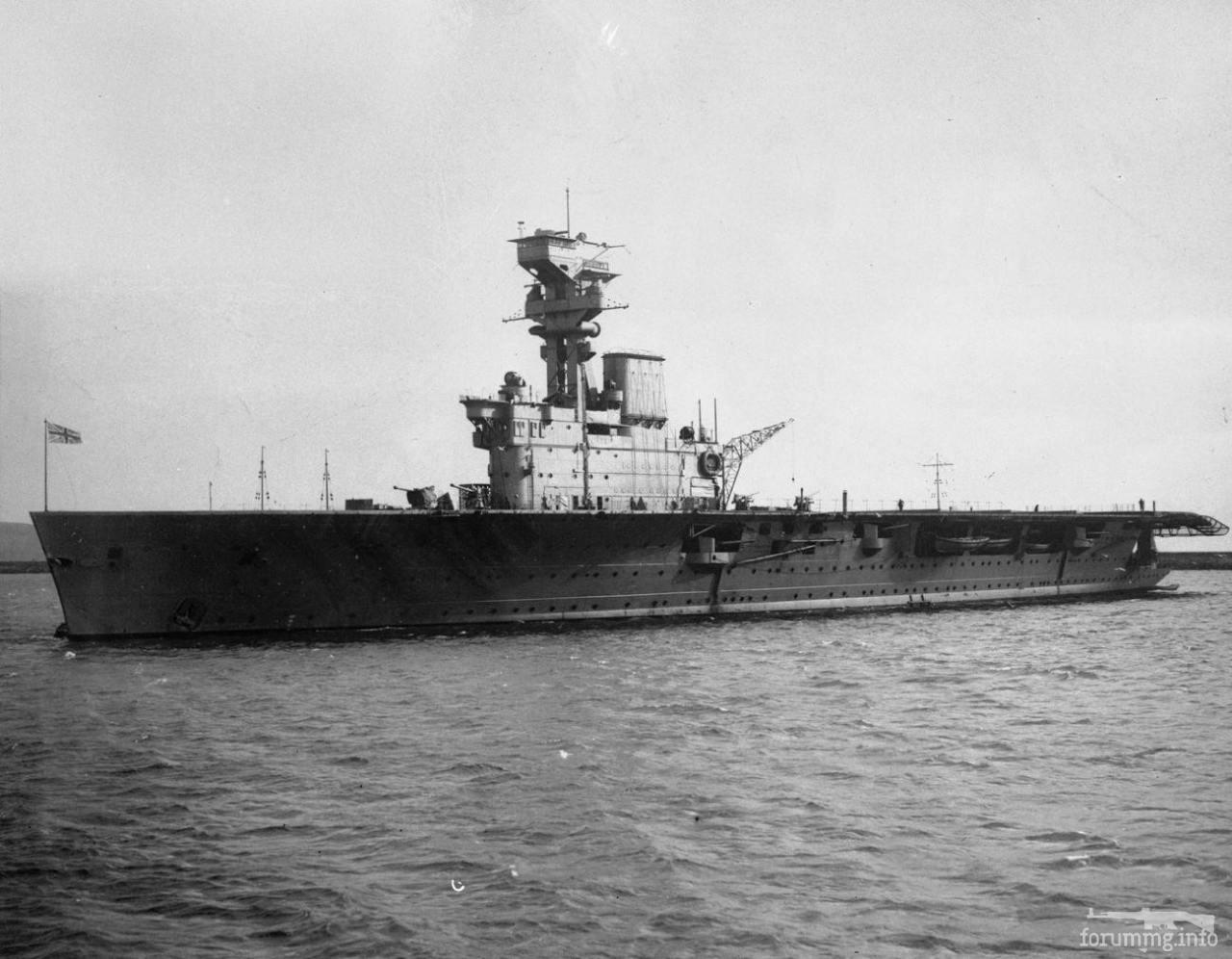 118053 - HMS Hermes