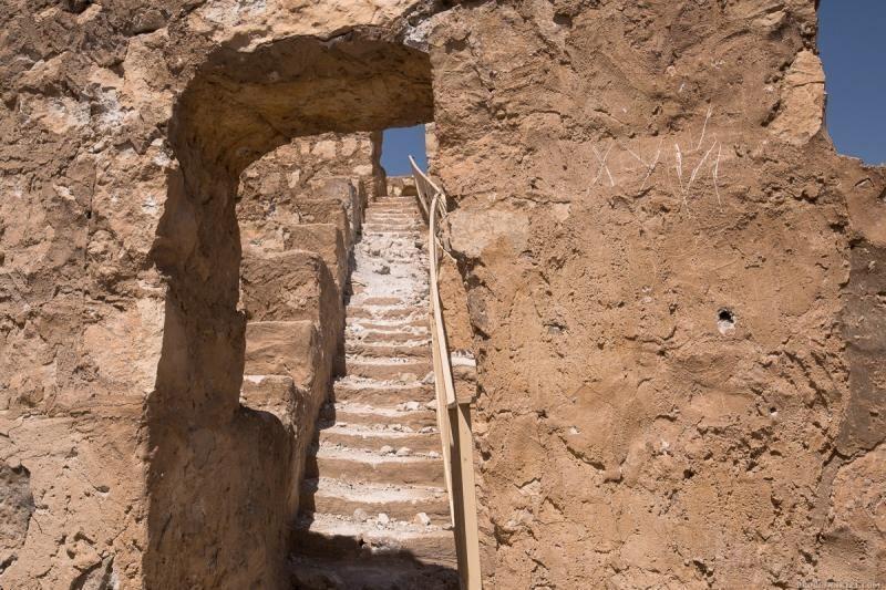 11808 - Сирия и события вокруг нее...
