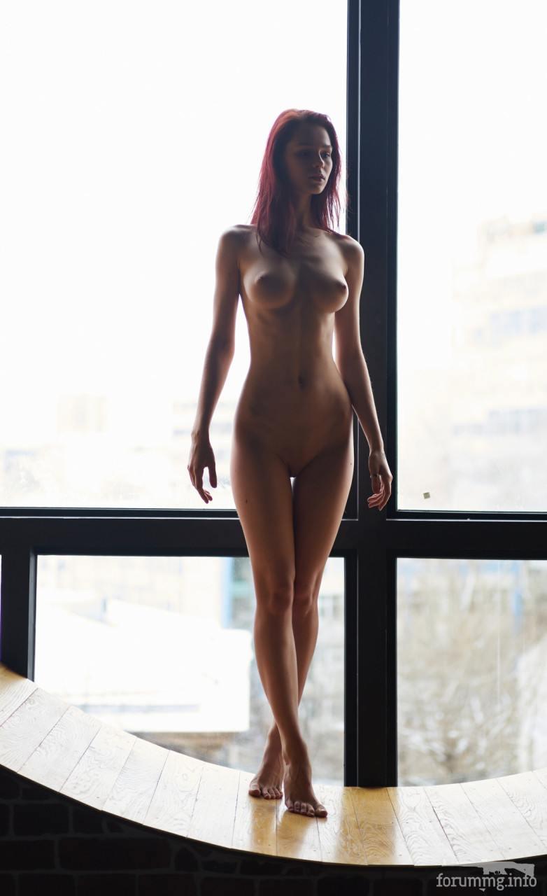 118088 - Красивые женщины