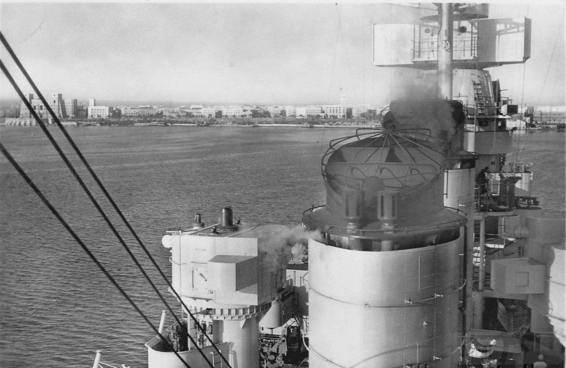 11810 - Regia Marina - Italian Battleships Littorio Class и другие...