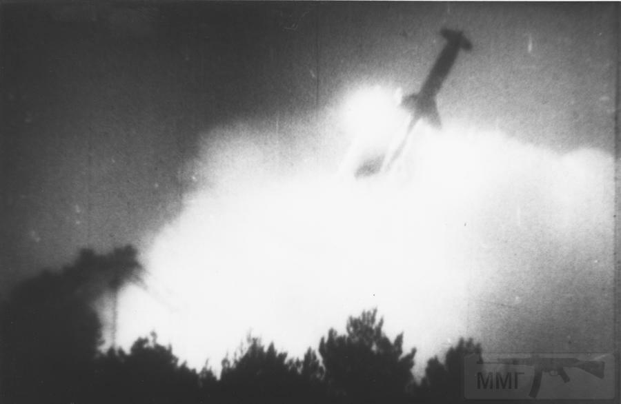 11812 - Зенитные ракеты Вермахта