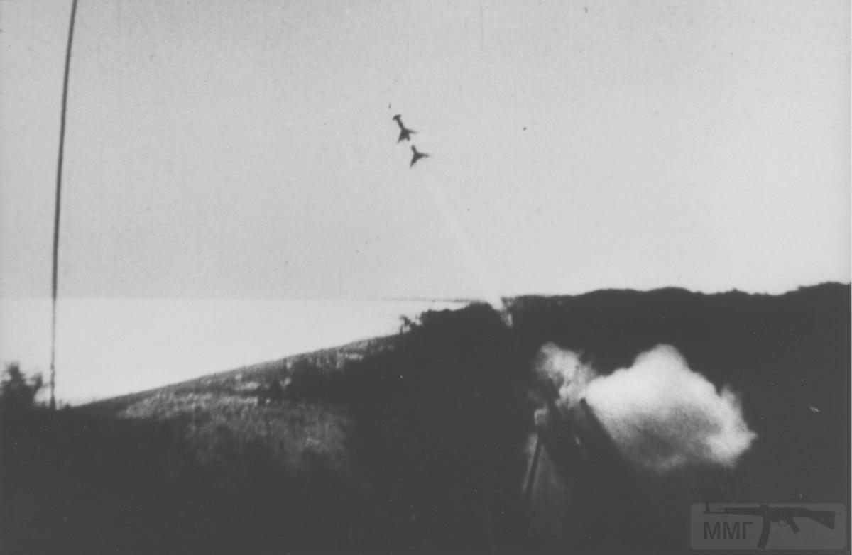 11813 - Зенитные ракеты Вермахта