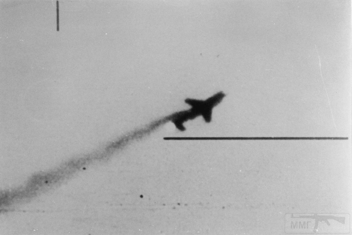 11814 - Зенитные ракеты Вермахта