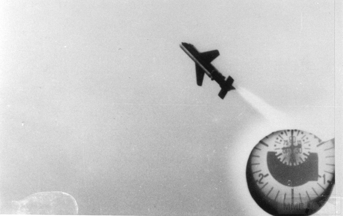11816 - Зенитные ракеты Вермахта